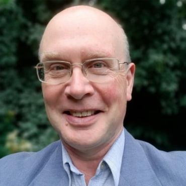 Councillor Kevin Tillet